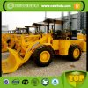 XCMG 2 Ton Mini Wheel Loader (LW200)