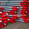 Vacuum Insulated Tubing for Producing Vicious Oil