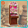 Exciting Shooting Slot Machine in Africa From Guangzhou