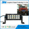 Auto Accessory LED Lighting 36W Offroad LED Work Light Bar