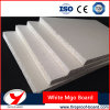 High Quality MGO Board, Magnesium Oxide Board with Different Color