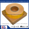 Favorable Price Micro Prismatic Reflective Tape for Safety Product (C5700-OY)