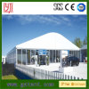 High Quality Arch Roof Tent for Wedding or Party
