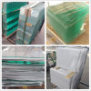 Wholesale Price 10X15 Cm 20X20 60X90 Clear Float Glass 1.8mm, 2mm