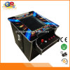 Indoor Mame Video Cocktail Coffee Table Console Games Arcade Machine for Kids