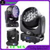 New Osram LED 19X10W Zoom Moving Head Light