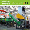 Economical woven bag Recycling Equipment