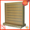 Wooden Clothes Display Rack for Shop