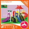 Adventure Playgrounds Equipment Outdoor Play
