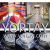 Pearl Pigment of Art Floor Epoxy Shinning for Kindergarten
