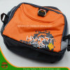 New Design Nylon Shoulder Messager Bag (HAWB160004)