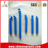 6 Pices Carbide Turning Tools/Lathe Tools/Cutting Tools
