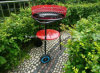 Wholesale Brazier Charcoal Barbecue Grill