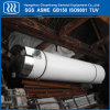 Liquid CO2 Pressure Tank Cryogenic Storage Tank
