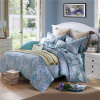 Latester Design Printed Bedding Cotton Bedlinen
