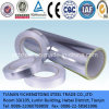 610mm Width Aluminium Foil for Electronic-3001