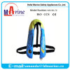 2 Colors 150n Life Jacket Inflatable