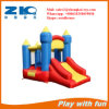 Zhongkai Outdoor Playground Inflatable Products on Sell