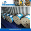 Lift Steel Wire Rope for Elevator Traction Motor