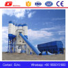 Hls90 Full Automatic Wet Mix Concrete Plant for Sale