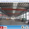 Single Girder Remote Control Widely Used Cable Crane