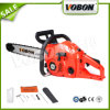 2015 Newest Green Cut Chainsaw 6200