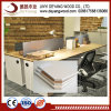Cheap Price and High Quality 2mm Particle Board Chipboard for furniture and Decoration