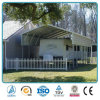 Sun Shade Carport Steel Car Parking Carport Shades