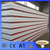 Cheap Price Building Insulation Material EPS Sandwich Panel