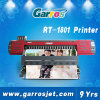 High Quality 6feet Sublimation Textile Printer Machine Rt1802