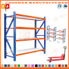 Customized Supermarket Middle Duty Storage Rack (Zhr62)