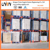 Industrial Warehouse Heavy Duty Drive in Rack System