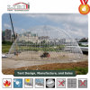 3000 People 55m Large Dome Tent for Outdoor Events