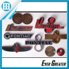 3m Glue Chrome Car Emblem for Promotion