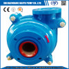 4/3 C-Ah Horizontal Centrifugal Slurry Pump Manufacturers