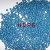 PE/HDPE Plastic Granules for Injection Product