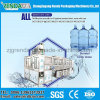 Plastic Water Bottling Line / Water Filling Machine