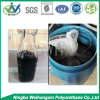 Black Paste for Polyurethane Foam Sponge Tdi