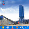 China Best Factory Jin Sheng Wbz300 Stabilized Soil Mixing Station