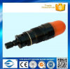(DBD-20) Directly Operated Valve