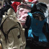 Top Quality Used School Bags