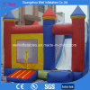 Inflatable Jumping Castle Bouncy Slide for Amusement Park