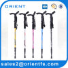 Hot Sale Customized Nordic Walking Stick