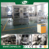 Two Heads Shrink Sleeve Packaging Labeling Machinery