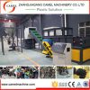 Multi Functional Shredder Machinery or Crusher Machinery