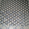 Low Cost Plastic Wire Mesh with Factory Price