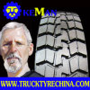 Radial Truck Tires