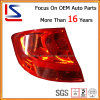 Auto Tail Lamp for Chevrolet Sail′2010 4D (LS-GL-021)
