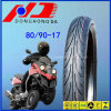 Lowest Price Same Quality 80/90-17 Motorcycle Tyre