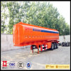 Tri-Axle 45000 Liters Fuel Tanker Trailer (CTY8300)